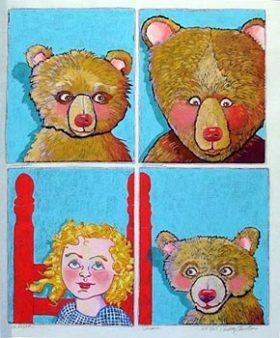 three_bears