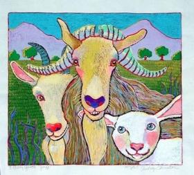 3billy_goats_gruff