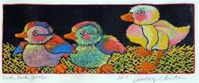 duck_duck_goose