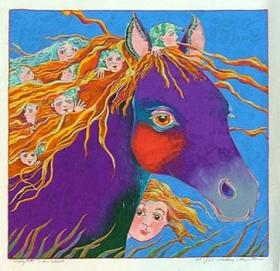 night_horse