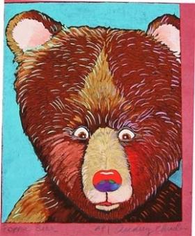 poppa_bear