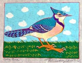 bully_bird