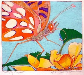 butterfly_banquet